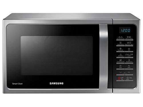 Samsung MC28H5015CS/EG Mikrowelle / 900 W