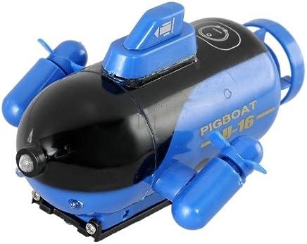 Amazon.com: rc - Domestic & Personal Robots / Robotics: Industrial ...
