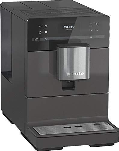 Miele CM5300 Coffee System