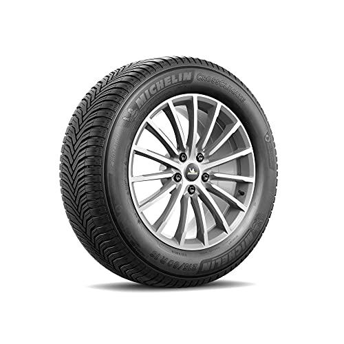 Pneumatico Tutte le stagioni Michelin CrossClimate+ 215/60 R16 99V XL BSW