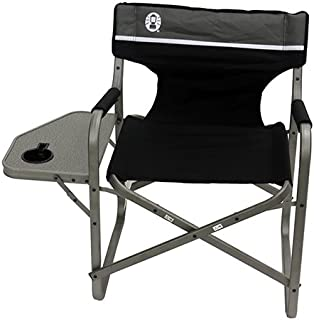 Chair Deck W/Table Coleman 2000020293
