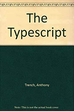 The Typescript