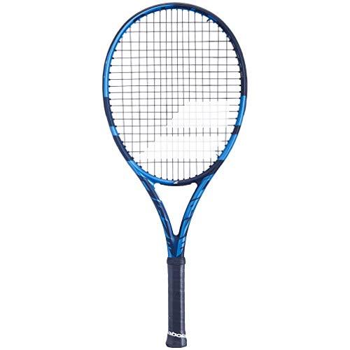 BABOLAT Pure Drive JR 26 Tennis Racquet