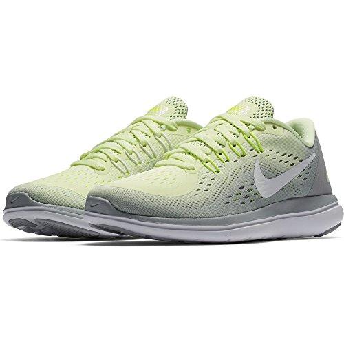 Nike Rafael Nadal Air Max Courtballistec 4.3 SS12 Gr. EUR 39