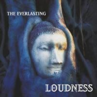 THE EVERLASTING -魂宗久遠-