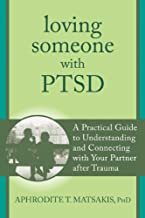 Best loving someone with ptsd book Reviews