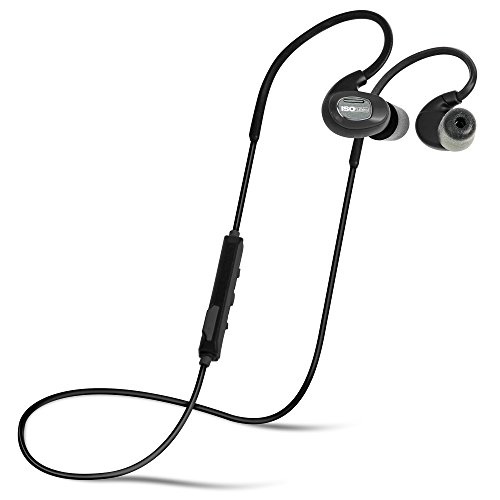 Best motorcycle bluetooth earbuds