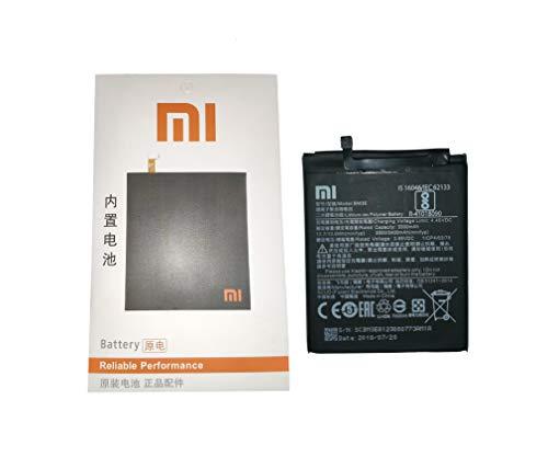 Bateria Celular Xiaomi Mi8 Mi 8 Bm3e Bm-3e