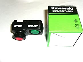 KAWASAKI JETSKI JS440 JS550 550SX 750SX 750SXI 800SXR KILL SWITCH UPGRADE NEW OEM