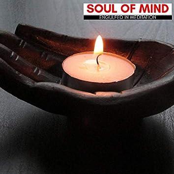 Soul Of Mind - Engulfed In Meditation