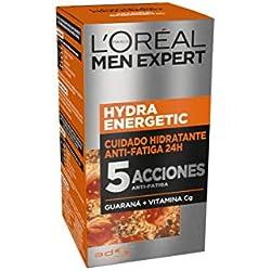 L'Oréal Paris Men Expert, 50 ml