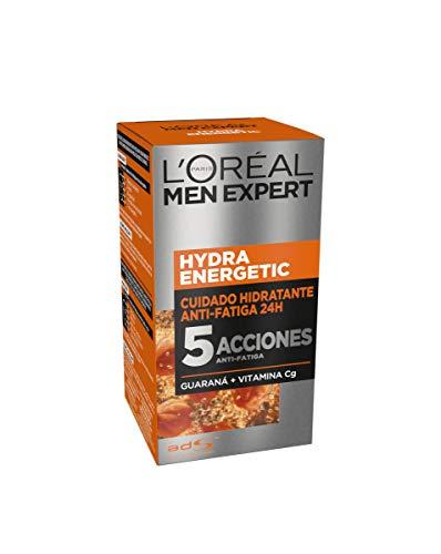 L Oréal Paris Men Expert: 24H Hydra Energetic