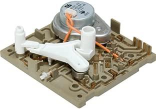 ice maker module