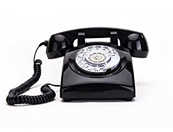 Best rotary phone Reviews