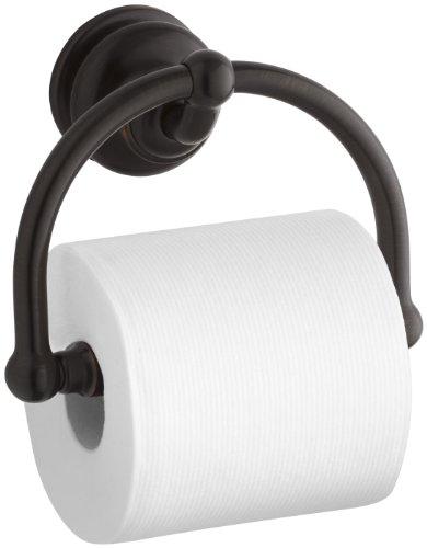 Top 10 best selling list for kohler fairfax toilet paper holder