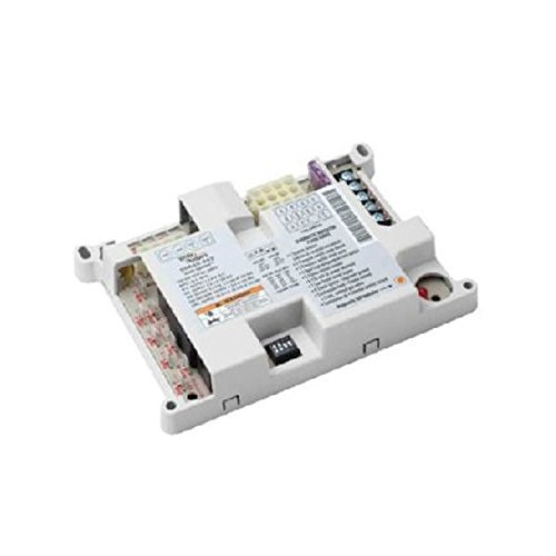 Upgraded Replacement for Lennox Furnace Control Circuit Board 32M8801