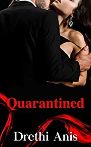 Quarantined: Book 1 of The Quarantine Series