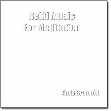 Reiki Music for Meditation