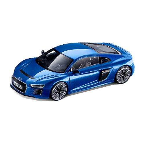 A3 A4 A5 A6 TT RS Quattro Q3 Q5 Q7 Avant Turbo Allroad E-Tron A8 RS4 R8 RS6 RS8 A1 Q2 CFAUD Carbon Fibre Seat Belt Harness Pads