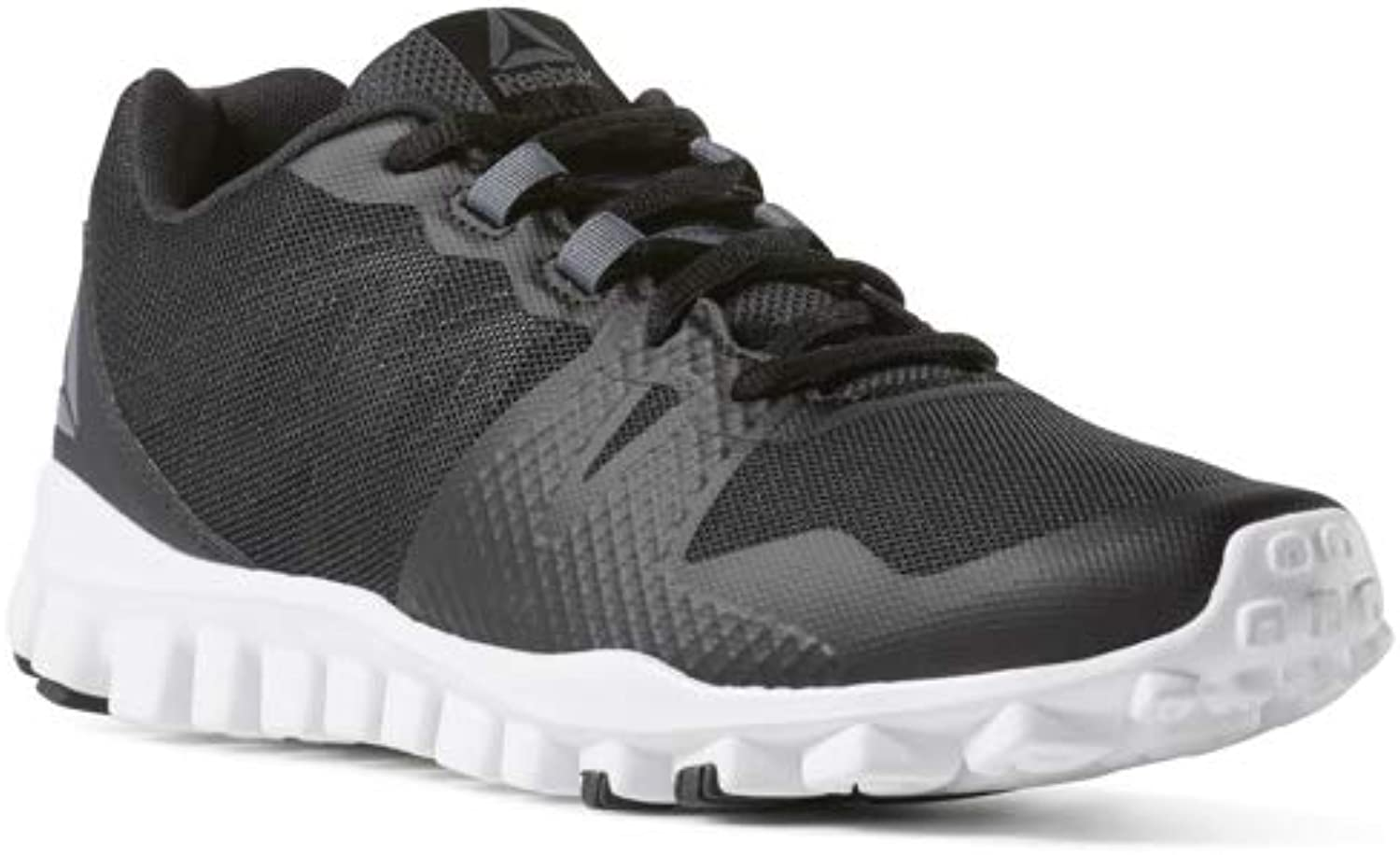 Reebok Mens Realflex Train 5.0 Fitness & Cross Training