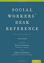 Best the social workers desk reference Reviews