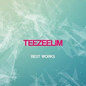 Teezeelim Best Works