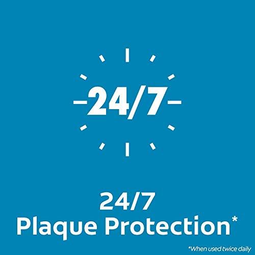 Colgate Plax Soft Mint Antibacterial Mouthwash 500 ml