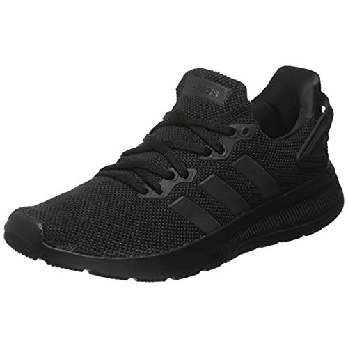 adidas Lite Racer BYD 2.0, Zapatillas de Running Hombre, NEGBÁS/NEGBÁS/NEGBÁS, 40 2/3 EU