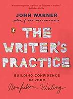 WRITER'S PRACTICE, THE