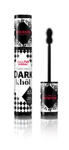 Bourjois Beauty'full Volume Dark Khol Mascara
