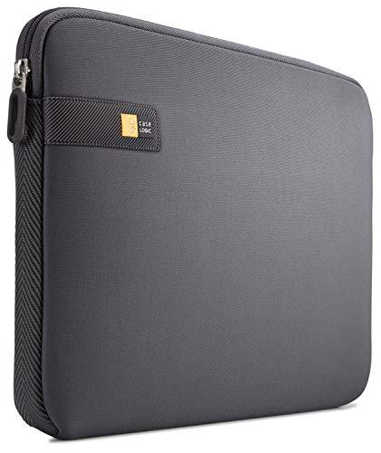case logic laps notebook sleeve