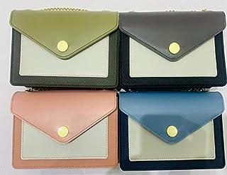 Miniso Crossbody Bag (green)