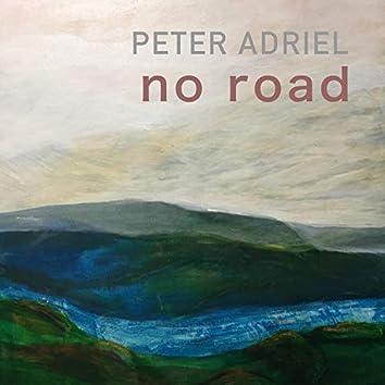 No Road