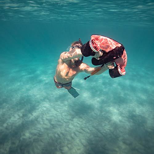 Unterwasser-Scooter Sublue Seabow kaufen  Bild 1*