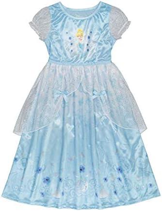 Cheap cinderella dress _image1