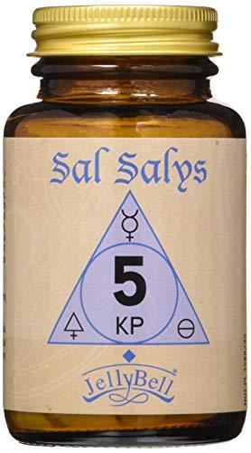 Jellybell Sal Salys-90 05 Kp 90 Comprimidos - 1 Unidad