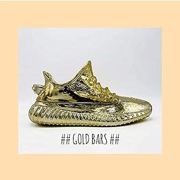 #Goldbars V (feat. Ballenita, Monki & Whois)