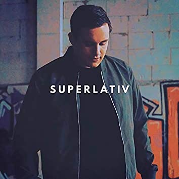 Superlativ