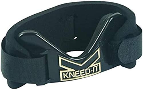 ProBand KneedIT XM Magnetic Knee Brace - X-Long