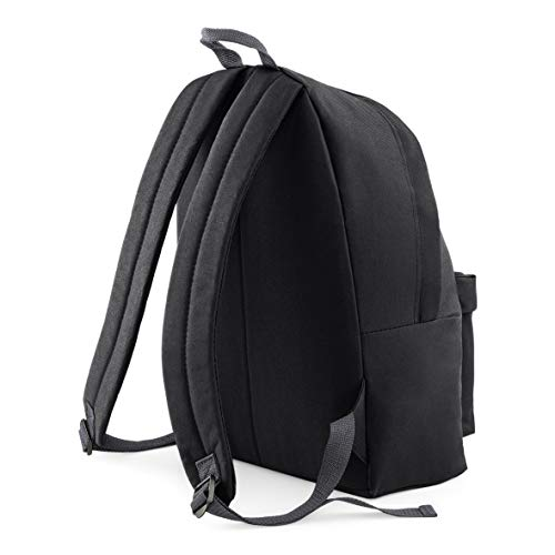 HippoWarehouse-Mischief-Managed-backpack-ruck-sack-Dimensions-31-x-42-x-21-cm-Capacity-18-litres