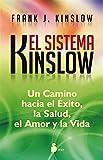 El sistema Kinslow