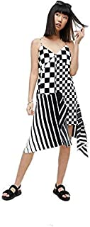 Asos Casual Layered Dress For Women