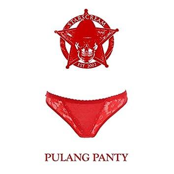 Pulang Panty
