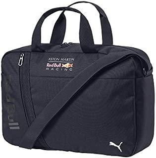 2018 Aston Martin Red Bull Racing F1 Team Shoulder Bag Gym/Sports/Laptop