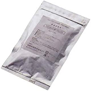 TOTO アルカリイオン整水器 アルカリスリム対応カルシウム(3g×15本入り) THZ1
