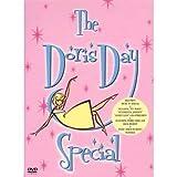 Doris Day Special Limited Digipack [Italia]