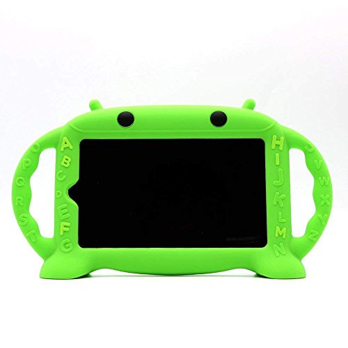 custodia per tablet 7 pollici CHIN FAI per Samsung Galaxy Tab 3/4/A/E Lite Custodia per Tablet da 7 Pollici per Bambini