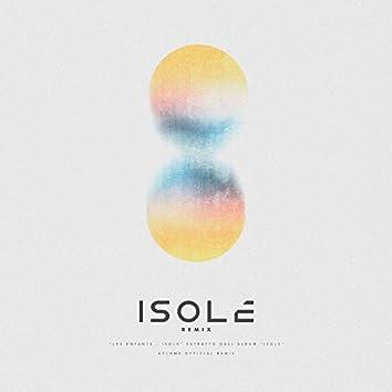 Isole (Kylome Remix)