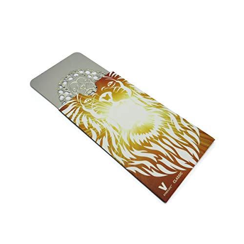 Imagen del producto Grinder tarjeta–León