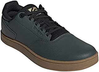 Adidas Sport Performance Men's District Flats Sneakers
